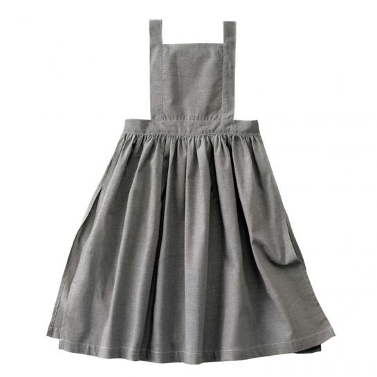 Caroline gris