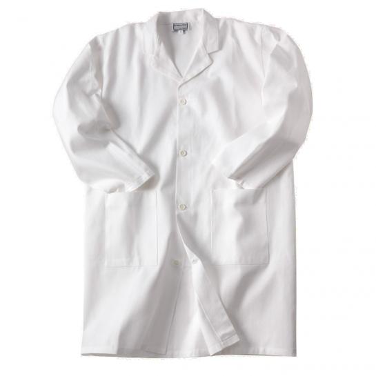 blouse chimie vente en ligne blouse blanche de chimie. Black Bedroom Furniture Sets. Home Design Ideas